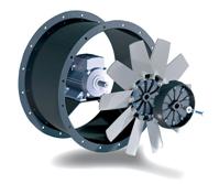 Maxflow Fans Manufacturing Pvt  Ltd